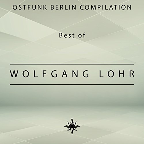 El Barrido (Wolfgang Lohr Remix) (Wolfgang Lohr compare prices)