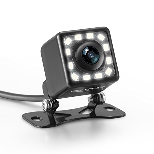 led-backup-cameracar-rear-view-camera-waterproof-high-definition-170-degree-viewing-angleuniversal-m
