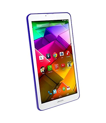 "TABLET 7""A7 RAM512MB 4GB BT/3G GPS D.SIM ANDR"