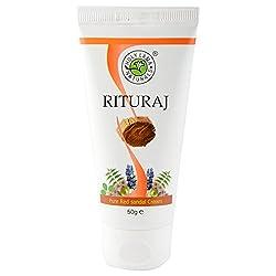 Holy Lama Naturals Rituraj Cream, 50gm
