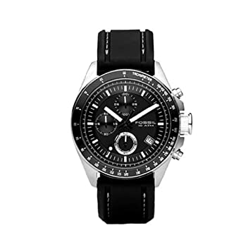 mens watches cyber monday deals mens watches cyber