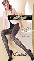 Gabriella Femmes Collants GB-268 200 DEN