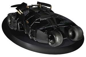 Batman Begins: Batmobile Replica