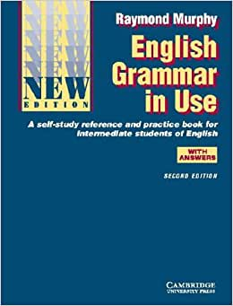 cd rom english grammar in use download