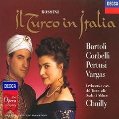 Il turco in Italia (Rossini, 1814) 41TX7R5QH2L._SL500_AA240_