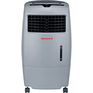 Amazon air cooler