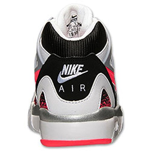 Nike NIKE AIR TECH CHALLENGE 2 (GS), BIG KIDS SIZE 6.5Y