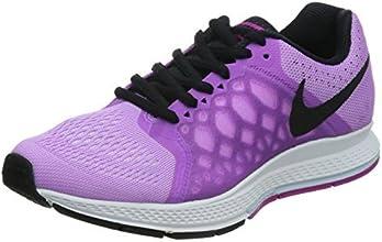 Nike Air Zoom Pegasus 31, Women's Running Shoes