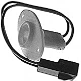 Standard Motor Products S557 Pigtail/Socket ~ Standard Motor Products