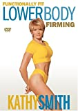 Functionally Fit: Lower Body Firming [DVD] [Import]