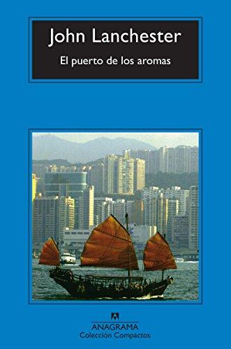 El Puerto De Los Aromas