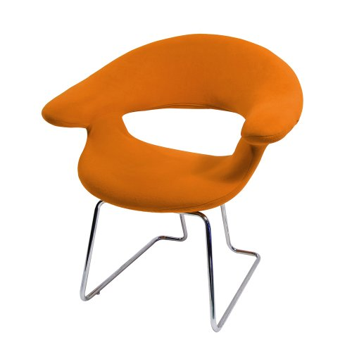 Soft_Studio_Chair.jpg
