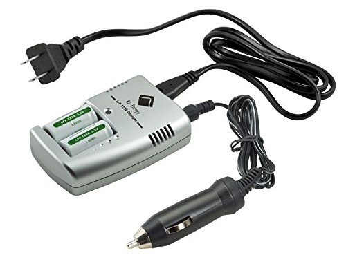 k2-energy-cr123-two-li-ion-rechargeable-lfp-123a-batteries-battery-charger
