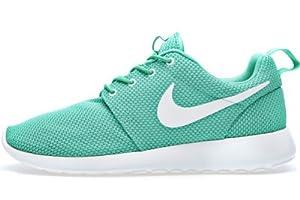 Nike Rosherun Sneaker homme
