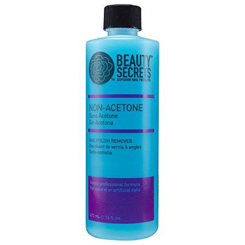 non-acetone-nail-polish-remover