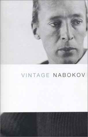 Vintage Nabokov