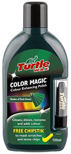 couleur-color-magic-enrichi-encaustique-vert-foncac