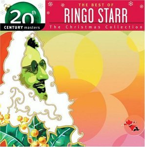 Ringo Starr - Christmas Collection: 20th Century Masters - Zortam Music