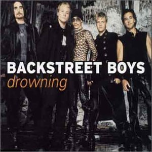 Backstreet Boys - Drowning Pt. 2 - Zortam Music