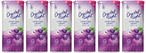 Crystal-Light-Concord-Grape-12-Quart-201-Ounce-Canister-Pack-Of-6