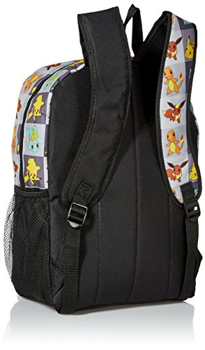 Pokemon-Boys-Allover-Print-17-Inch-Backpack