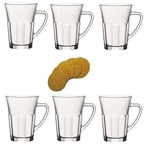 Tasses A Cafe Filtre L Abeille