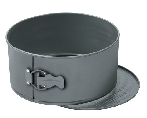 dexam-bakers-pride-tortiera-antiaderente-20cm