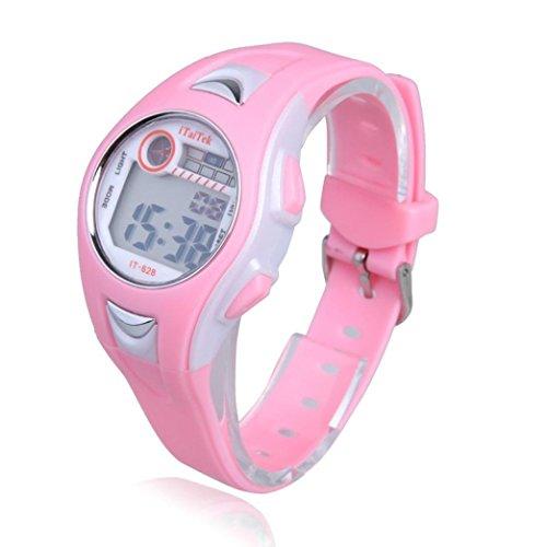 malloomr-moda-impermeable-ninos-ninas-natacion-deportes-silicona-digital-reloj-de-pulsera-rosa
