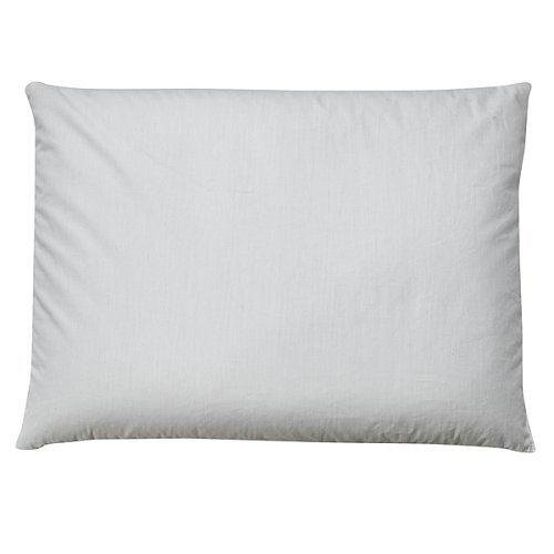 Best Review Of Natures Pillows NP2500 Sobakawa Buckwheat Pillow