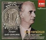 モーツァルト : 歌劇「ドン・ジョヴァンニ」K.527全曲
