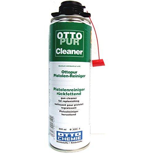 ottopur-cleaner-nettoyant-pour-pistolets-500-ml