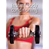 Instant body conditioningby Infinite Ideas
