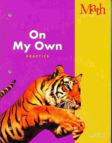 math worksheet : harcourt math workbook grade 5 worksheets  harcourt math workbook  : Harcourt Math Worksheets Grade 5