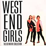Definitive Collectionby West End Girls