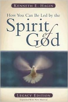 kenneth hagin books on prayer pdf