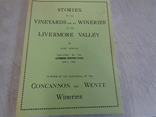 stories-of-the-vineyards-and-the-wineries-of-the-livermore-valley