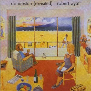 Dondestan: Revisited
