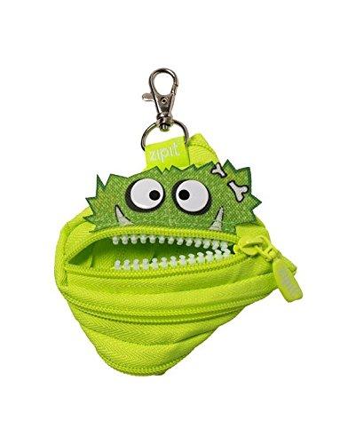 zipit-original-portefeuille-monstre-qui-parle-grizzle-vert