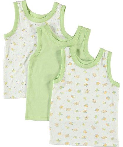 Rubber Ducky Shirt front-447512