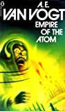 A E Van Vogt Empire of the Atom
