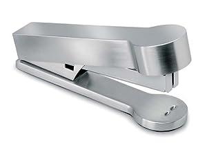 Blomus Stainless Steel Stapler