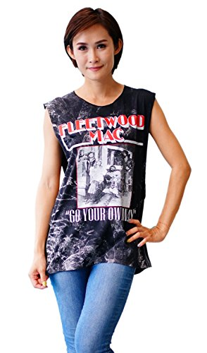 bkksnow-fleetwood-mac-pop-punk-rock-band-sleeveless-tank-top