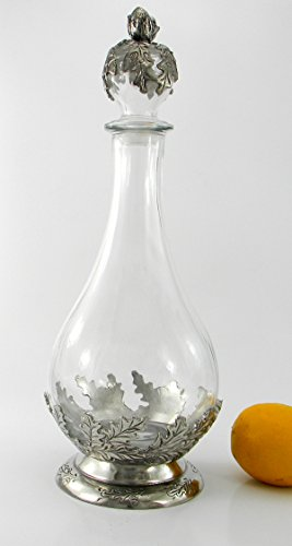 bottle-decanter-glass-and-pewter-to-water-wine-made-in-italy-cavagnini