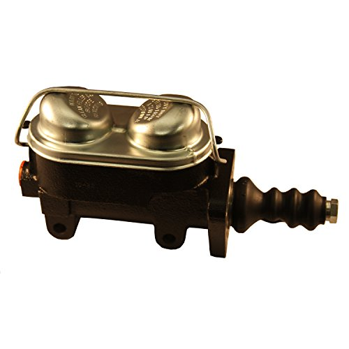 E-Z-Go 70643G03 Master Cylinder Service Kit For Lawn Mower, 3/4-Feet Diameter Bore