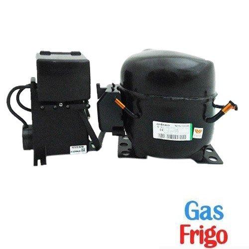 compresor-nek6217gk-gas-r404-a-r507