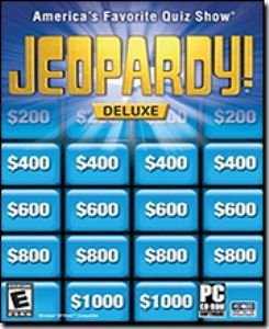 jeopardy-deluxe-americas-favorite-quiz-show