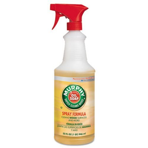 murphy-oil-soap-soap-concentrate-trigger-spray-bottle-32-oz-12-carton-by-murphy-oil-soap