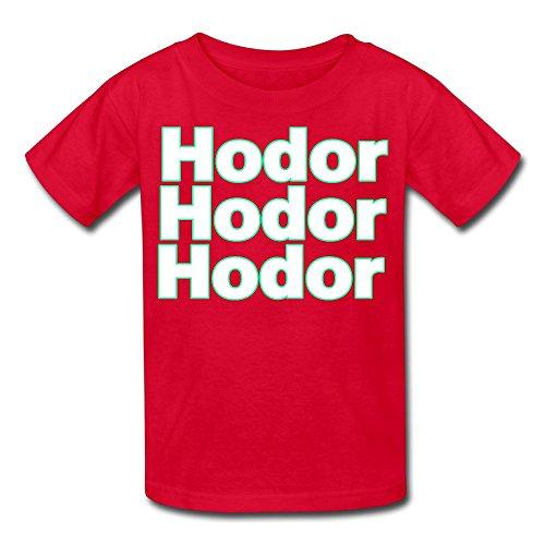xj-cool-hodor-tenir-la-porte-enfant-funny-t-shirt-bleu-marine-rouge-l
