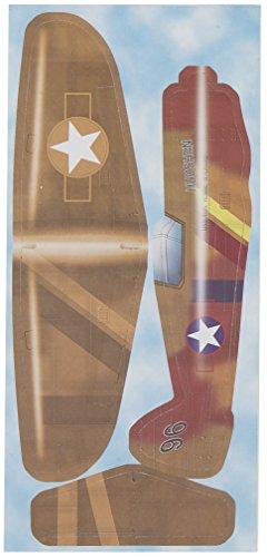 Glider Plane Kits