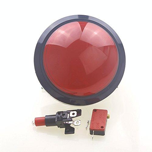 reyann-5v-100mm-dome-jumbo-en-forme-de-led-illuminated-auto-reinitialisation-bouton-poussoir-pour-ar